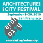 Photo 7 of 7 in Architecture + the City Kicks Off