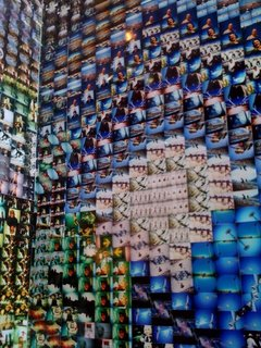 New York's LomoWall - Photo 1 of 3 -