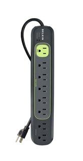Easy Ways to Save Energy - Photo 1 of 3 -