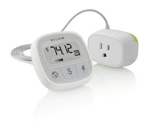 Easy Ways to Save Energy - Photo 2 of 3 -