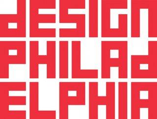 Handicapping Design Philadelphia