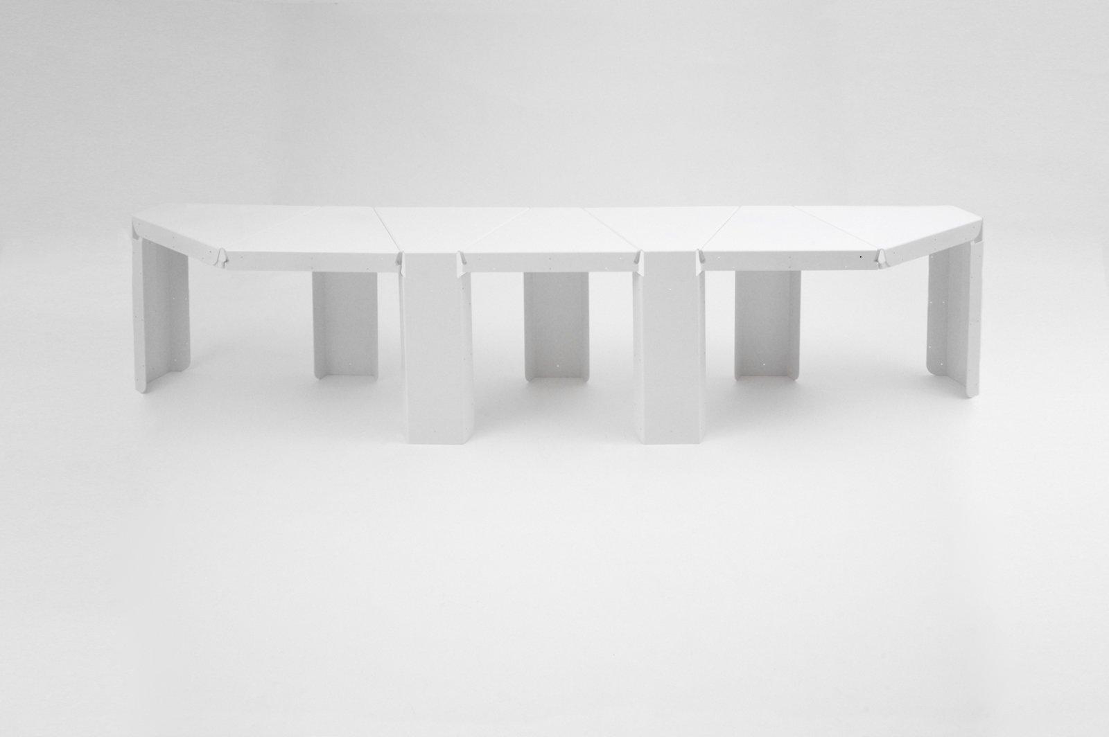 Charmant Lerivalu0027s Architect Designed Furniture