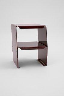 Lerival's Architect-Designed Furniture - Photo 2 of 4 -