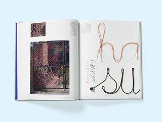 3D Typography - Photo 2 of 3 -