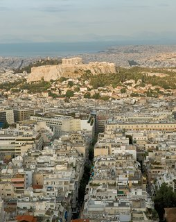 Athens, Greece - Photo 4 of 7 -