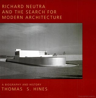 Architecture Reads on Google Books