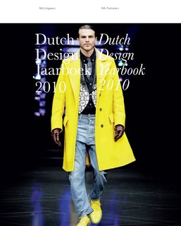 The Best of Dutch Design? - Photo 9 of 9 -