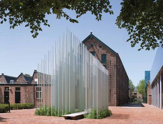The Best of Dutch Design? - Photo 7 of 9 -