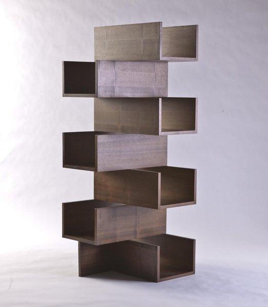 Data Modern Furnishings - Photo 4 of 7 -