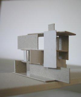 Craig Newick's Chanukah Houses - Photo 3 of 5 -