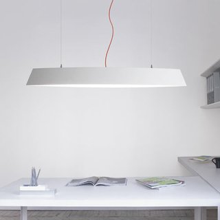 Eco-Friendly Lighting's New Look - Photo 4 of 7 -