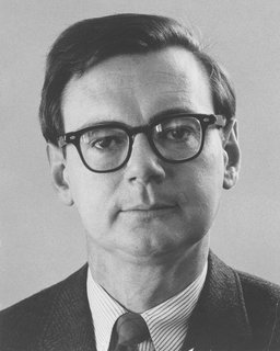 The Architecture of Adler & Sullivan - Photo 13 of 19 - A portrait of Richard Nickel. Photo courtesy of The Richard Nickel Committee and Archive.