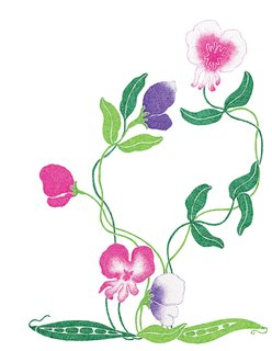 Seedlings - Photo 1 of 1 -