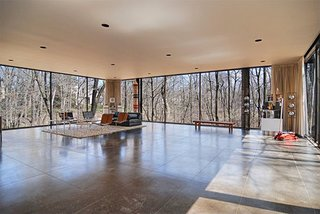The A. James Speyer and David Haid-designed house used as a set in Ferris Bueller's Day Off can be yours for a cool 1.65 million dollars.