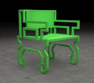 Chris Hardy Design - Photo 7 of 8 -
