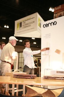 Exhibitor Profile: Cerno - Photo 5 of 6 -