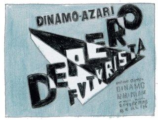 Un'Introduzione al Disegno Italiano - Photo 2 of 61 -