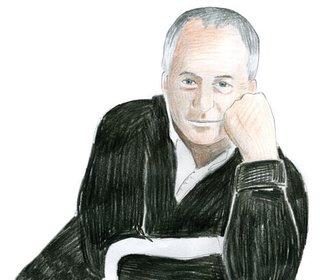 2011<br><br>Alberto Alessi becomes curator of Milan Triennale.