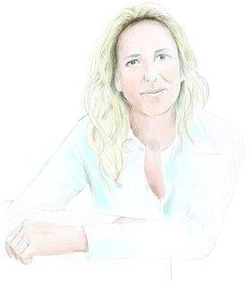 Patricia Urquiola (born 1961)