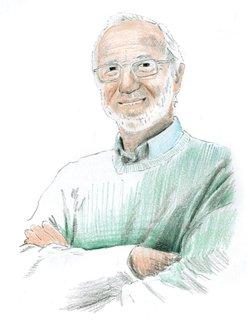 Renzo Piano (born 1937)