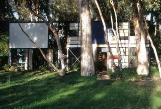 Unseen Eames: Films from the Vault - Photo 1 of 2 -