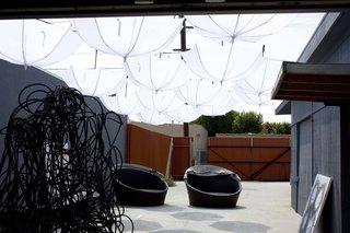 Westside L.A. Studio Tour - Photo 7 of 7 -