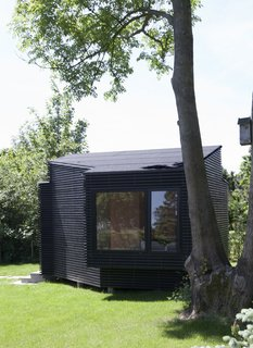 Guesthouse in Præstø, Denmark - Photo 5 of 6 -
