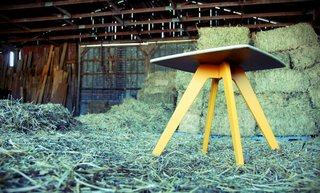 Modern Farm Furniture - Photo 4 of 4 -