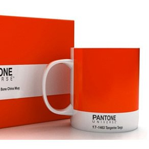 2012 Color of the Year: Tangerine - Photo 5 of 5 -