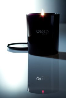 ODIN Candles - Photo 1 of 1 -