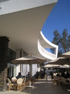 Villa Zevaco - Photo 5 of 5 -