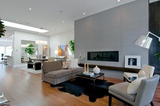 Photo by Open Homes Photography