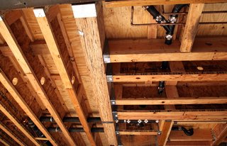 Home Renovation Tip: Don't Make Assumptions Based Off Television