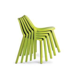 Broom Chair by Emeco - Photo 2 of 2 -