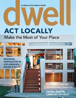 Act Locally: Make the Most of Your Place