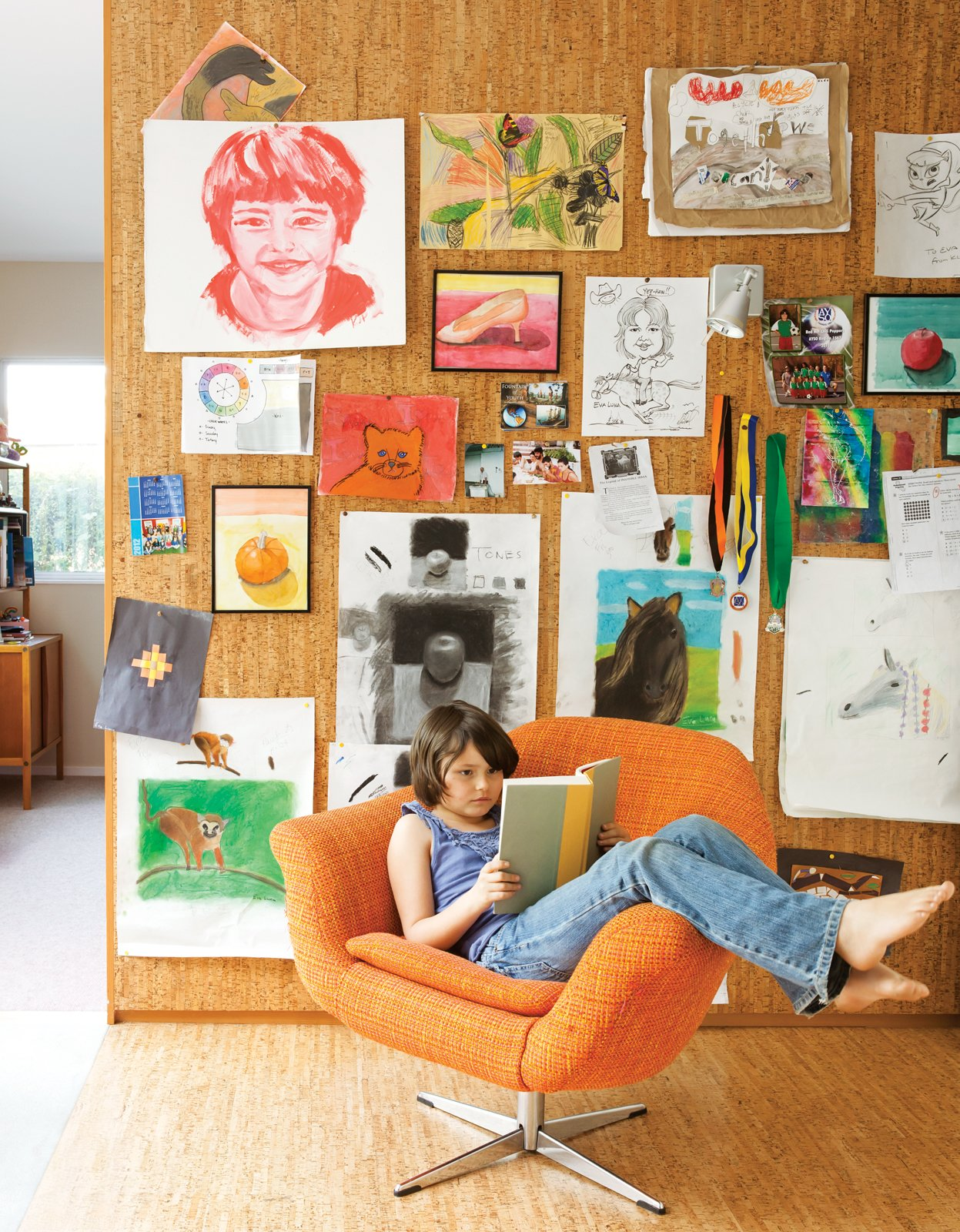 10 Tips For Hanging Art In Your Homeand Our Picks For Creating