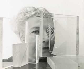 Imagine if Moholy-Nagy Made Jewelry - Photo 3 of 3 -