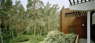 Alvar Aalto's Artistic Bent at the Vitra Design Museum - Photo 4 of 10 -