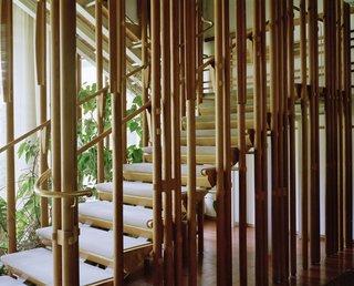 Alvar Aalto's Artistic Bent at the Vitra Design Museum - Photo 5 of 10 -
