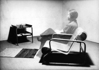 Alvar Aalto's Artistic Bent at the Vitra Design Museum - Photo 6 of 10 -
