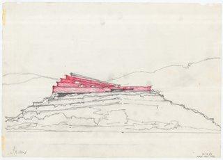 Alvar Aalto's Artistic Bent at the Vitra Design Museum - Photo 10 of 10 -