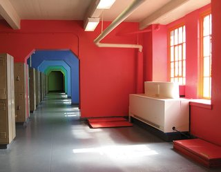 Using Color for Good: Q&A with Designer Ruth Lande Shuman - Photo 1 of 1 -