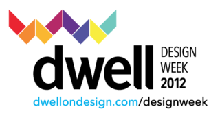 Dwell on Design All Week Long