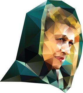 Yasmeen Lari - Photo 2 of 2 -