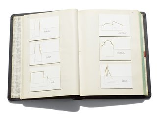 By the Book - Photo 1 of 2 -