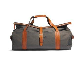 Mismo Explorer Bag - Photo 1 of 2 -