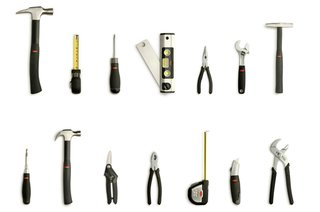Product Design by Femme Den - Photo 9 of 11 - Oxo tools by Femme Den.