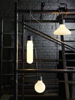 Design House Stockholm Celebrates 20 Years - Photo 3 of 5 -