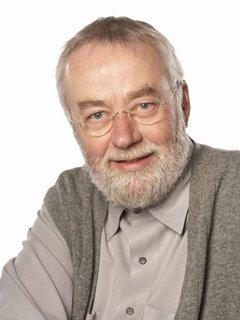 In Memoriam: Bill Moggridge - Photo 1 of 3 -