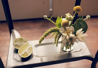 Lilify Still Life<br><br>Styling: Hanni Liliedahl<br><br>Photographer: Jennifer Hogan